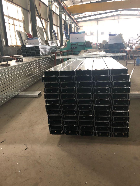 岩棉复合板常用的粘贴方法是什么?
